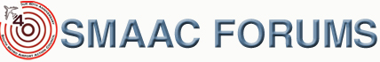 SMAAC Forums